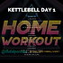 KETTLEBELL WEEK 6 DAY 1.png