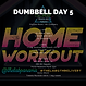 DUMBBELL WEEK 18 DAY 5.png