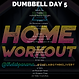 DUMBBELL WEEK 15 DAY 5.png