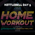 KETTLEBELL WEEK 18 DAY 5.png