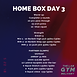 HOME BOX WEEK 37 DAY 3.png