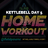 KETTLEBELL WEEK 21 DAY 5.png