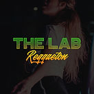 THE-LAB--reggaeton.jpg
