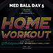 MED BALL WEEK 22 DAY 5.png