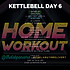 KETTLEBELL WEEK 13 DAY 6.png