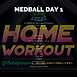MEDBALL WEEK 11 DAY 1.png