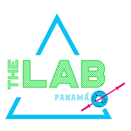 LOGO THE LAB.png