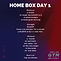 HOME BOX WEEK 9 DAY 1.png