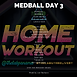 MEDBALL WEEK 18 DAY 3.png