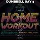 DUMBBELL WEEK 13 DAY 3.png