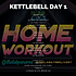 KETTLEBELL WEEK 8 DAY 1.png