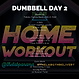 DUMBBELL WEEK 17 DAY 2.png