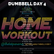 DUMBBELL WEEK 22 DAY 4.png