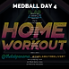 MEDBALL WEEK 5 DAY 4.png