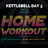 KETTLEBELL WEEK 7 DAY 3.png