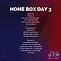 HOME BOX WEEK 4 DAY 3.png