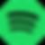 spotify-2015-logo-560E071CB7-seeklogo.co