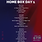 HOME BOX WEEK 5 DAY 1.png