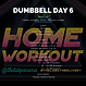 DUMBBELL WEEK 17 DAY 6.png