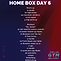 HOME BOX WEEK 2 DAY 6.png