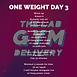 ONE WEIGHT WEEK 41 DAY 3 (1).png
