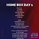 HOME BOX WEEK 37 DAY 1.png