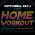 KETTLEBELL WEEK 15 DAY 2.png