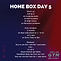 HOME BOX WEEK 1 DAY 5 (1).png