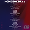 HOME BOX WEEK 7 DAY 1.png