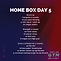 HOME BOX WEEK 5 DAY 5.png