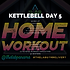KETTLEBELL WEEK 23 DAY 5.png