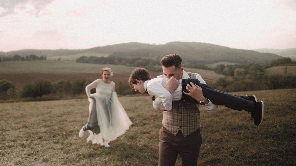 magic production, svatebni video, svatebni kameraman, blog