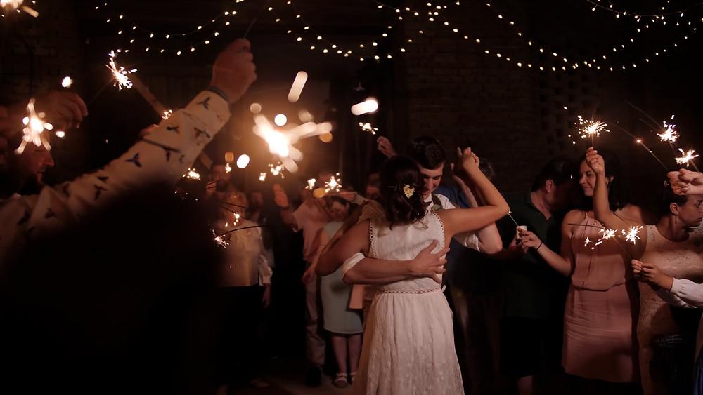 magic prodiction, svatební video, svatební kameraman, blog