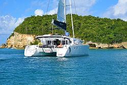 alternative sailing.jpg