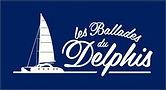 Logo Delphis.jpg