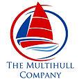 multihull company.jpg