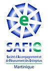 Logo-Safie.jpg
