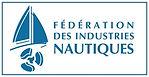 federation-des-industries-nautiques-redu
