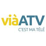 viaatv.png