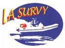 logo LA SURVY.jpg