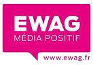 EWAG logo.jpg