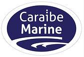caraibe marine.jpg