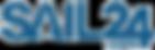 logo-sail24.png