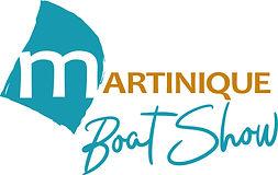 MartiniqueBSlogo-10cm.jpg