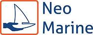 Logo Neo Marine - Bleu et orange.jpg