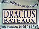 dracius.jpg