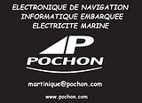 logo_pochon_blanc_fond_noir3.jpg