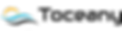 11B7EDAF-9BAC-4F82-A14C-9599B68EC8F9.png