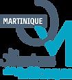 lom-martinique-logo-carré.png