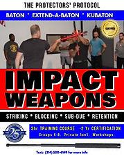 Protectors Protocol Impact Weapons Training.jpg